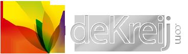DeKreij.com